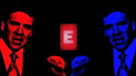 Danza Economica by Trio Electromondo
