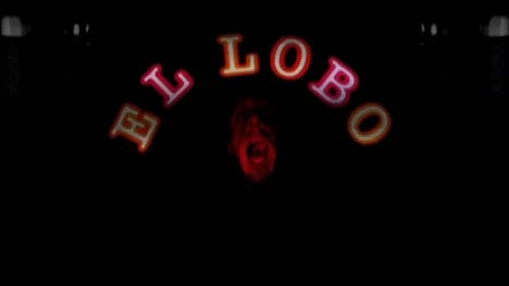El Lobo by Trio Electromondo