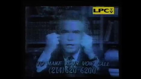 LPC - Get Up