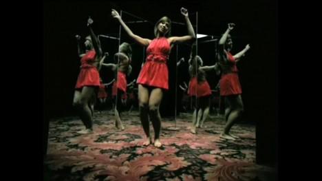 Me Myself and I by Beyonce